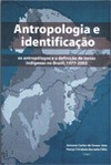 Antropologia e Identificação