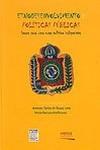 Etnodesenvolvimento e Políticas Públicas: Bases para uma nova política indigenista