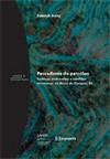 Pescadores do petróleo - Políticas ambientais e conflitos territoriais na Bacia de Campos, RJ
