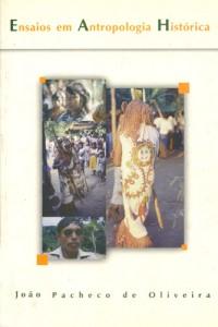 Ensaios em Antropologia Histórica