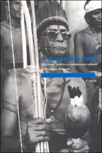 A Viagem da volta : Etnicidade, política e reelaboração cultural no Nordeste indígena